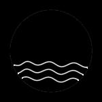 Kanalbau und Kanalsanierung